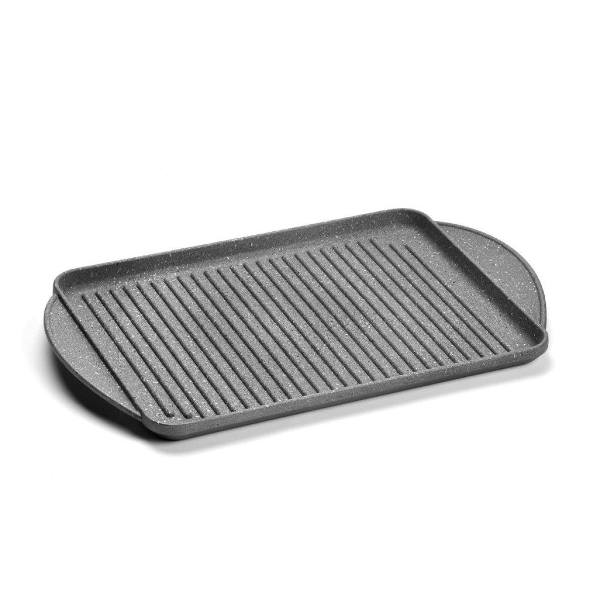 grill-platter.jpg